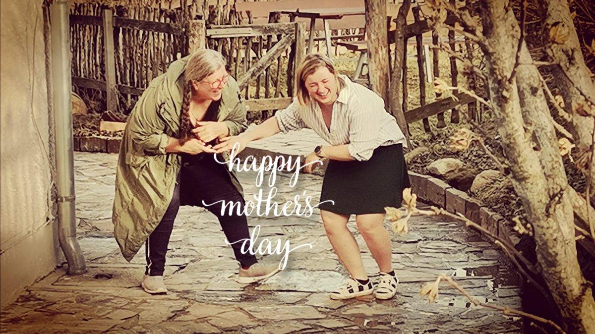happy mothers day | Kästenburg